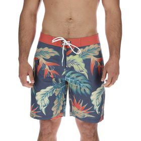 Traje de Baño Hombre Boardshort