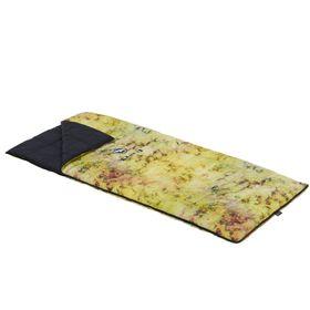 Saco de Dormir Big Agnes X Burton The Dirt Bag