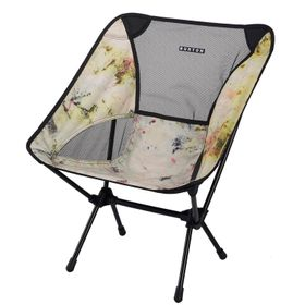 Carpa Helinox X Burton Chair