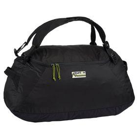 Bolso Packable Multipath Duffel 40L