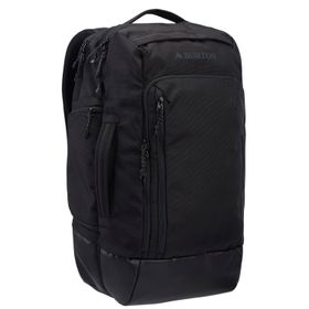 Mochila Multipath Travel Pack