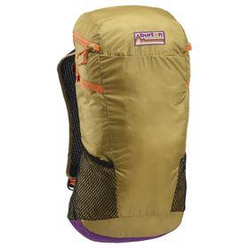 Mochila Hombre Skyward 25L Packable