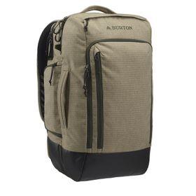 Mochila Hombre Multipath Travel Pack