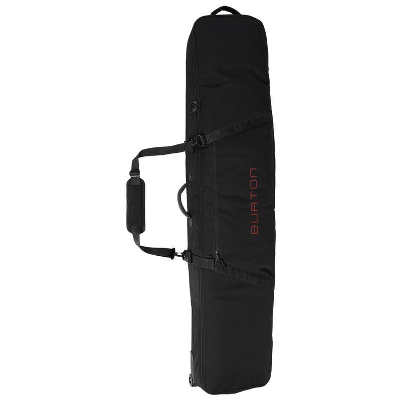 Bolso-Tabla-Wheelie-Gig-Bag-II