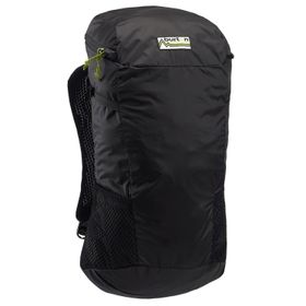 Mochila Packable Skyward 25L