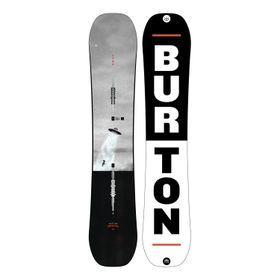 Tabla Snowboard Hombre Process