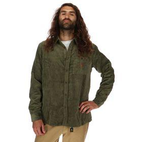 Camisa Hombre Brighton Corded