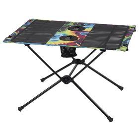 Mesa Camping Table One