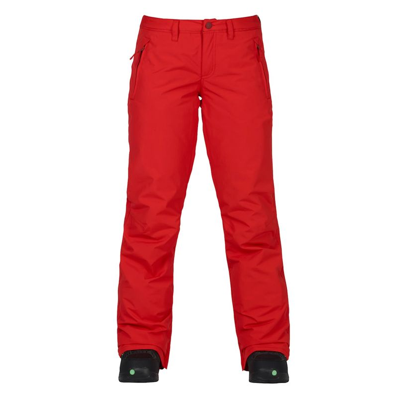 Pantalon-de-Nieve-Mujer-WB-Society