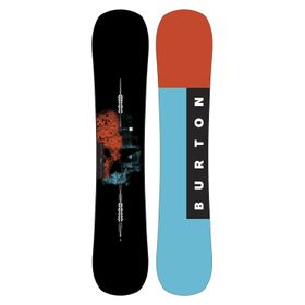 Tabla Snowboard Hombre Instigator