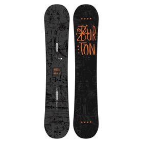 Tabla Snowboard Hombre Amplifier