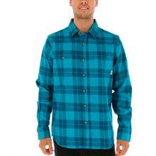 Camisa Hombre Brighton