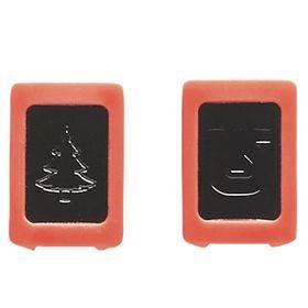 Accesorio de Snowboard Hombre Channel Plug Pine Tr