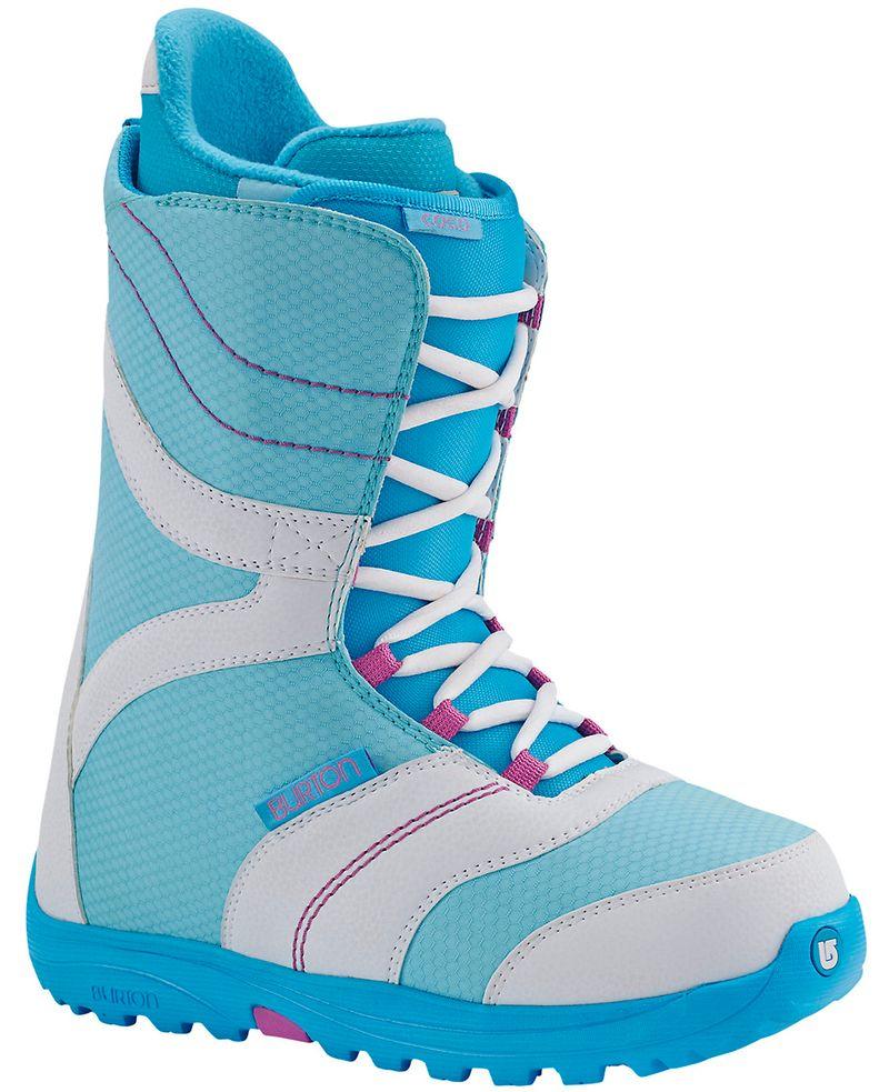 Bota-de-Snowboard-Mujer-Coco