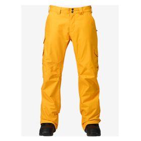 Pantalón de Nieve Hombre MB Cargo