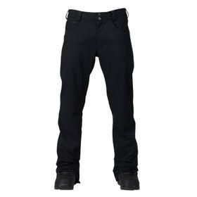 Pantalón de Nieve Hombre M Twc Greenlight I