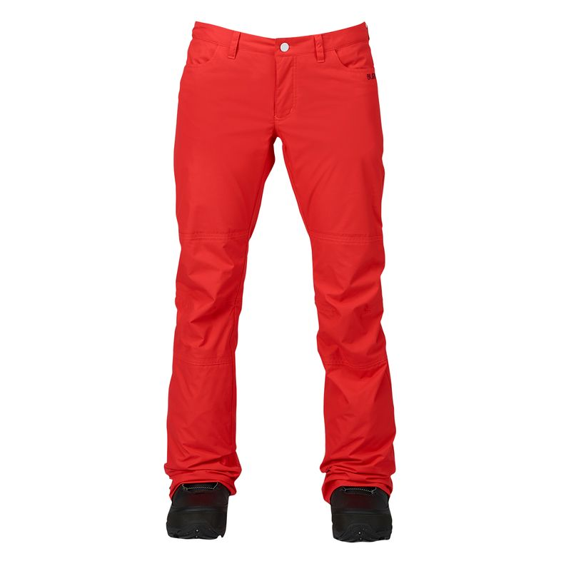 Pantalon-de-Nieve-Mujer-W-Twc-On-Fleek