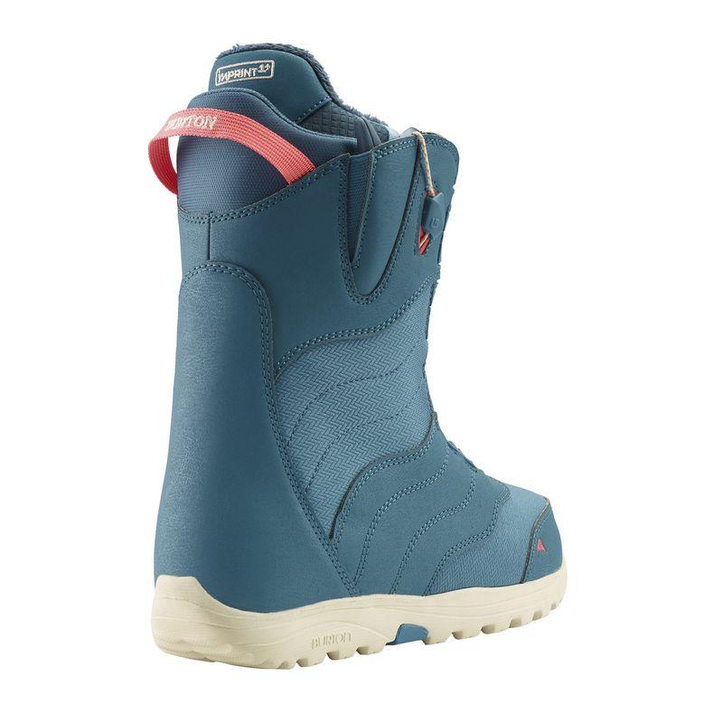 Bota-de-Snowboard-Mujer-Mint