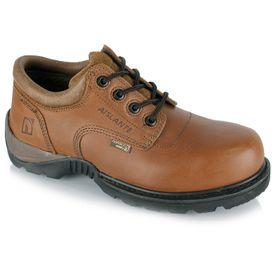 Zapato de Seguridad Hombre NS 603