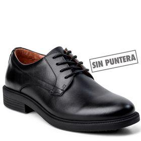 Zapato Hombre Stanford