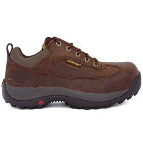 Zapato Hombre Ignition Chi St