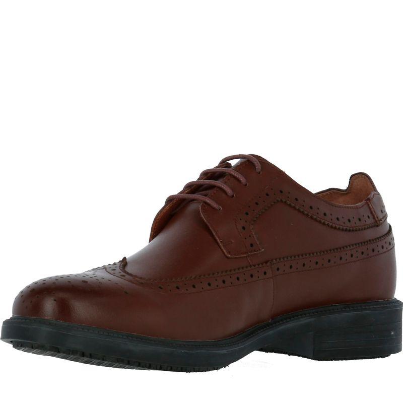 Zapato-Hombre-Oxford