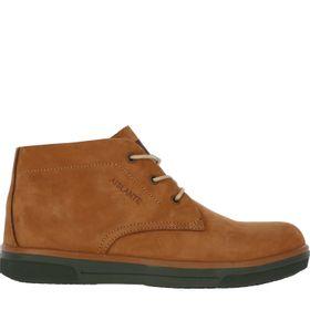 Zapato de Seguridad Hombre Corner Classic