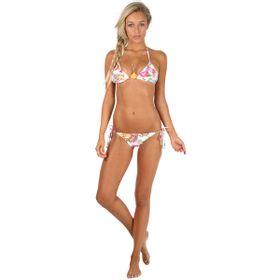 Bikini Sosten Mujer Gardenia