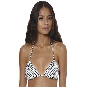 Bikini Top Mujer Surfside Slide Tri