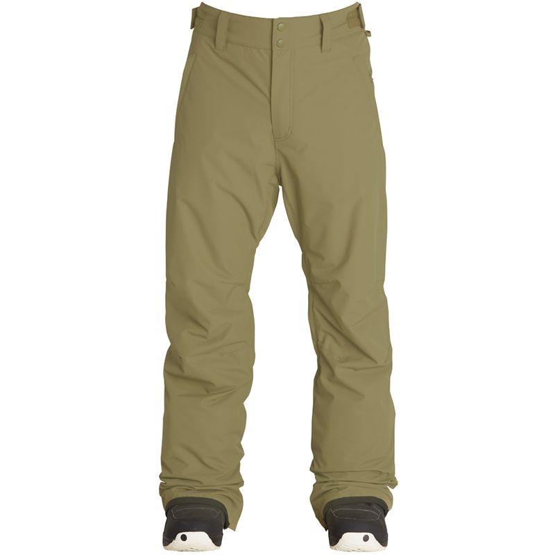 Pantalon-de-Nieve-Hombre-Lowndown
