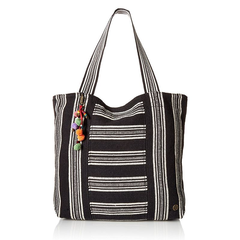 Bolso-Mujer-Open-Road