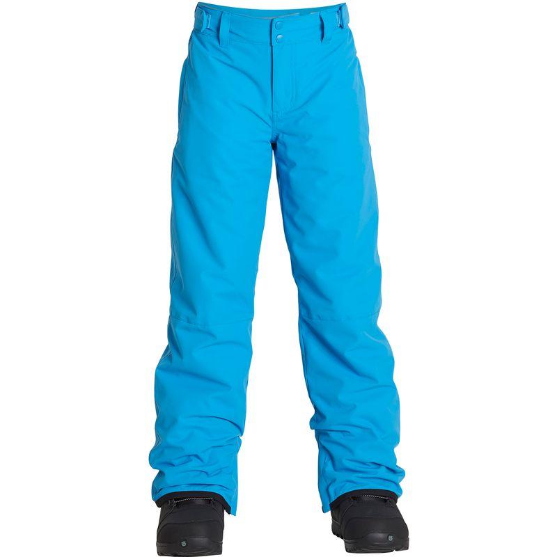 Pantalon-de-Nieve-Niño-Grom