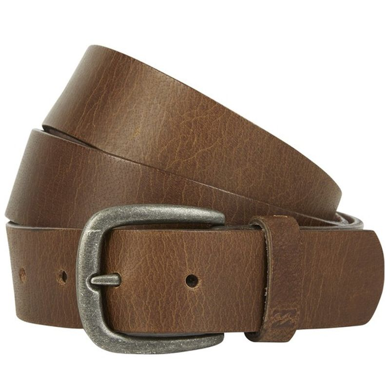 Cinturon-Hombre-All-Day-Leather