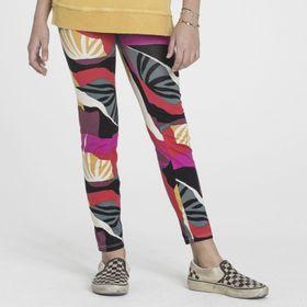 Pantalón Niña Leg Up