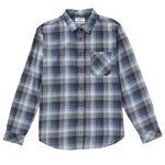 Camisa-Niño-Freemont-Flannel