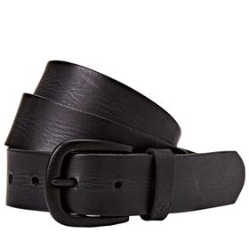 Cinturón Hombre All Day Leather