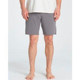 Short Hombre Surftrek Perf Elastc