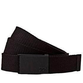 Cinturón Hombre Cog