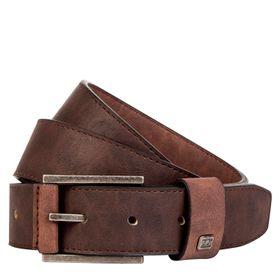 Cinturón Hombre Gaviotas