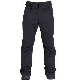 Pantalón de Nieve Hombre Outsider