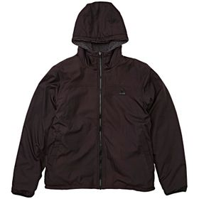 Chaqueta Hombre Switchback Reversible