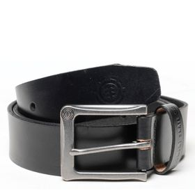 Cinturón Hombre Poloma
