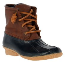 Bota Niño Sp-Saltwater Boot