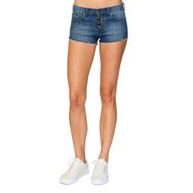 Short Mujer Palo