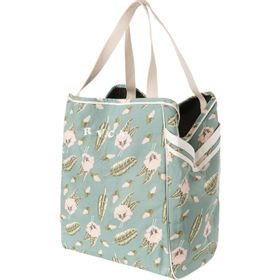 Bolso Mujer Trop Party