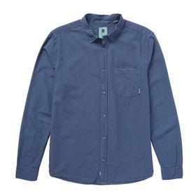 Camisa Hombre Bennet