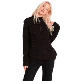 Sweater Mujer Lit