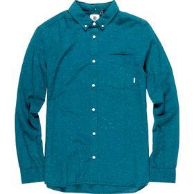 Camisa Hombre Greene Neps