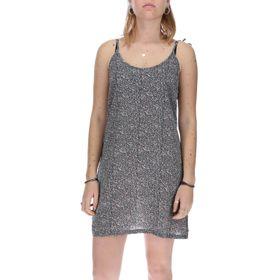 Vestido Mujer Slippery