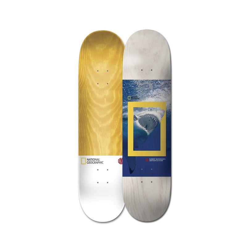 Tabla-de-Skateboard-8.5-Nat-Geo-Greyson-Shrk